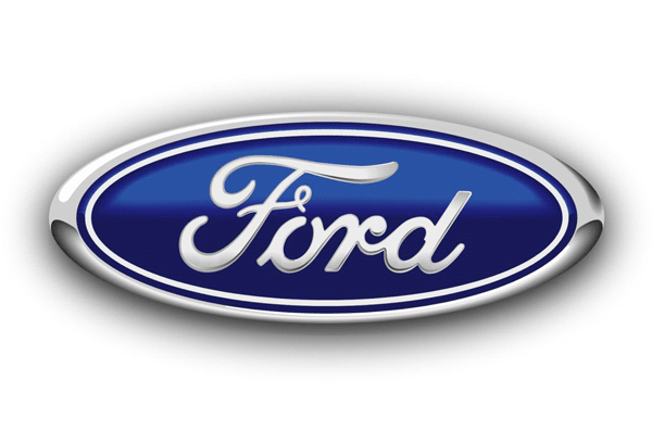 �������� Ford ���������� � ���������� ������������� ���������� �� ���� ��������